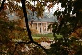 http://gardenpanorama.cz/wp-content/uploads/img_2520-170x115.jpg