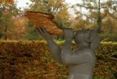 http://gardenpanorama.cz/wp-content/uploads/img_2533-170x115.jpg