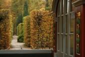 http://gardenpanorama.cz/wp-content/uploads/img_2548-170x115.jpg