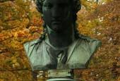 http://gardenpanorama.cz/wp-content/uploads/img_2561-170x115.jpg