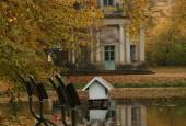 http://gardenpanorama.cz/wp-content/uploads/img_2563-170x115.jpg