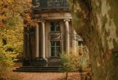 http://gardenpanorama.cz/wp-content/uploads/img_2569-170x115.jpg