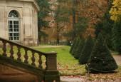 http://gardenpanorama.cz/wp-content/uploads/img_2589-170x115.jpg