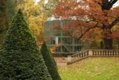 http://gardenpanorama.cz/wp-content/uploads/img_2595-170x115.jpg