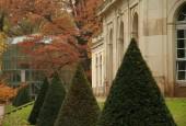 http://gardenpanorama.cz/wp-content/uploads/img_2601-170x115.jpg