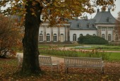 http://gardenpanorama.cz/wp-content/uploads/img_26061-170x115.jpg