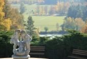 http://gardenpanorama.cz/wp-content/uploads/img_65351-170x115.jpg