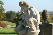 http://gardenpanorama.cz/wp-content/uploads/img_65371-170x115.jpg