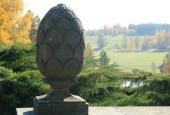 http://gardenpanorama.cz/wp-content/uploads/img_65381-170x115.jpg