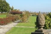 http://gardenpanorama.cz/wp-content/uploads/img_6539-170x115.jpg