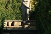 http://gardenpanorama.cz/wp-content/uploads/img_6564-170x115.jpg