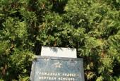 http://gardenpanorama.cz/wp-content/uploads/img_65751-170x115.jpg