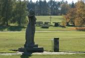 http://gardenpanorama.cz/wp-content/uploads/img_65791-170x115.jpg