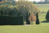 http://gardenpanorama.cz/wp-content/uploads/img_65831-170x115.jpg