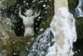 http://gardenpanorama.cz/wp-content/uploads/img_6774-170x115.jpg