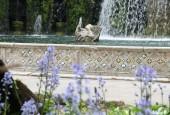 http://gardenpanorama.cz/wp-content/uploads/img_6811-170x115.jpg