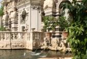 http://gardenpanorama.cz/wp-content/uploads/img_6825-170x115.jpg