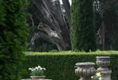 http://gardenpanorama.cz/wp-content/uploads/img_6874-170x115.jpg