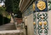 http://gardenpanorama.cz/wp-content/uploads/img_6893-170x115.jpg