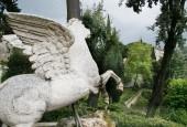 http://gardenpanorama.cz/wp-content/uploads/img_6900-170x115.jpg