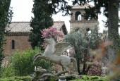http://gardenpanorama.cz/wp-content/uploads/img_6901-170x115.jpg
