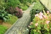http://gardenpanorama.cz/wp-content/uploads/img_7774-170x115.jpg