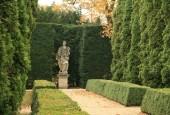 http://gardenpanorama.cz/wp-content/uploads/img_7834-170x115.jpg