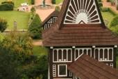 http://gardenpanorama.cz/wp-content/uploads/img_8384-170x115.jpg