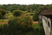 http://gardenpanorama.cz/wp-content/uploads/img_8393-170x115.jpg