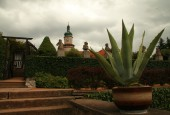 http://gardenpanorama.cz/wp-content/uploads/img_8398-170x115.jpg