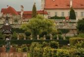 http://gardenpanorama.cz/wp-content/uploads/img_8400-170x115.jpg