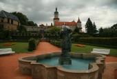 http://gardenpanorama.cz/wp-content/uploads/img_8401-170x115.jpg