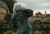 http://gardenpanorama.cz/wp-content/uploads/img_8404-170x115.jpg