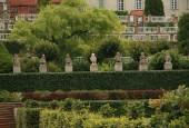 http://gardenpanorama.cz/wp-content/uploads/img_8415-170x115.jpg
