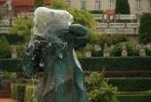 http://gardenpanorama.cz/wp-content/uploads/img_8428-170x115.jpg