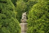 http://gardenpanorama.cz/wp-content/uploads/img_8458-170x115.jpg