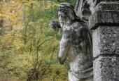 http://gardenpanorama.cz/wp-content/uploads/img_9066-170x115.jpg
