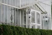 http://gardenpanorama.cz/wp-content/uploads/img_9072-170x115.jpg