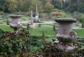 http://gardenpanorama.cz/wp-content/uploads/img_9074-170x115.jpg