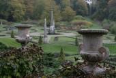 http://gardenpanorama.cz/wp-content/uploads/img_9075-170x115.jpg