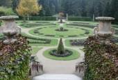 http://gardenpanorama.cz/wp-content/uploads/img_9081-170x115.jpg