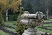 http://gardenpanorama.cz/wp-content/uploads/img_9090-170x115.jpg