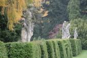 http://gardenpanorama.cz/wp-content/uploads/img_9095-170x115.jpg