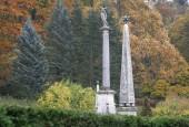 http://gardenpanorama.cz/wp-content/uploads/img_9099-170x115.jpg