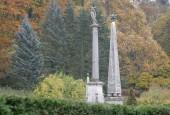 http://gardenpanorama.cz/wp-content/uploads/img_90991-170x115.jpg