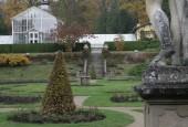 http://gardenpanorama.cz/wp-content/uploads/img_9101-170x115.jpg
