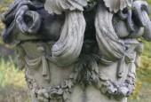 http://gardenpanorama.cz/wp-content/uploads/img_9107-170x115.jpg
