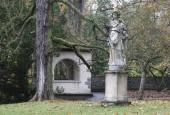 http://gardenpanorama.cz/wp-content/uploads/img_9154-170x115.jpg