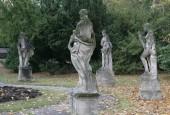 http://gardenpanorama.cz/wp-content/uploads/img_9172-170x115.jpg