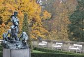 http://gardenpanorama.cz/wp-content/uploads/img_9181-170x115.jpg